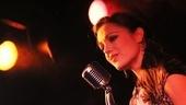 Anything Goes - Joel Grey Sleep No More Birthday – Laura Osnes