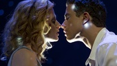Show Photos - Ghost - Caissie Levy - Richard Fleeshman