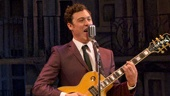 Show Photos - One Man, Two Guvnors - band