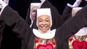 Show Photos - Sister Act - Raven-Symoné