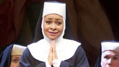 Show Photos - Sister Act - Raven-Symone