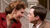 Show Photos - Harvey - Jessica Hecht - Jim Parsons