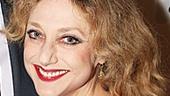 Harvey - Opening Night – Rich Sommer – Carol Kane