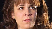 Lindsay Mendez in Dogfight.