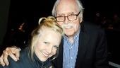 The Producers – Hollywood Bowl – Susan Stroman – Thomas Meehan