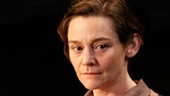 Heartless Show Photos - Gary Cole - Julianne Nicholson - Jenny Bacon