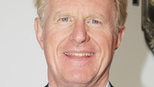 'Book of Mormon' LA Opening—Ed Begley Jr.
