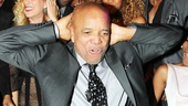 Motown Preview — Berry Gordy