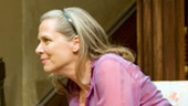 Show Photos - Who's Afraid of Virginia Woolf - Madison Dirks - Amy Morton