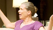 Show Photos - Who's Afraid of Virginia Woolf -