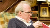 Show Photos - Who's Afraid of Virginia Woolf - Tracy Letts