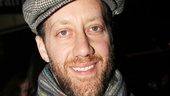 Who's Afraid of Virginia Woolf – Opening Night – Joey Slotnick