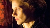Show Photos - The Heiress - Jessica Chastain