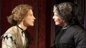 Show Photos - The Heiress - Jessica Chastain - Judith Ivey