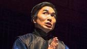 Show Photos - Golden Boy - Greg Watanabe - Jennifer Lim - Annie Q - Julyana Soelistyo - Lesley Hu