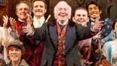 Show Photos - The Mystery of Edwin Drood