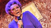 54 Below-Leslie Uggams