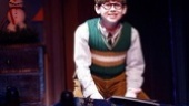 Show Photos- A Christmas Story - Johnny Rabe