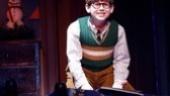 Show Photos- A Christmas Story - Johnny Rabe