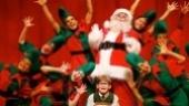 Show Photos- A Christmas Story - Eddie Korbich, Johnny Rabe and Company