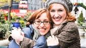Chaplin - Broadway Besties – Jessica Stone – Erin Mackey