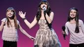 2012 Gypsy of the Year – Ava DeMary– Rachel Potter – Mavis Simpson-Ernst