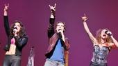 2012 Gypsy of the Year – Tessa Alves - Justin Matthew Sargent – Josephine Rose Roberts