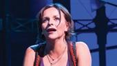 Show Photos - Viva Forever - Sally Ann Triplett - Hannah John-Kamen