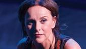 Show Photos - Viva Forever - Sally Ann Triplett