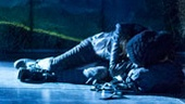 Show Photos - Water by the Spoonful - cast