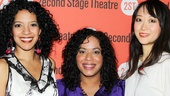Water By the Spoonful – Opening Night – Zabryna Guevara – Liza Colon-Zayas – Sue Jean Kim