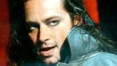 Constantine Maroulis as Dr. Jekyll in Jekyll & Hyde.