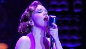 Show Photos - Million Dollar Quartet - tour - Kelly Lamont