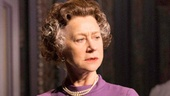 Show Photos - The Audience - Helen Mirren - Nell Williams