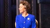 Show Photos - The Audience - Haydn Gywnne - Helen Mirren