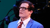 Show Photos - Superman - Jenny Powers - Edward Watts