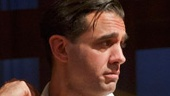 Show Photos - <i>The Big Knife</i> - Bobby Cannavale