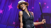 Show Photos - Pippin - Patina Miller