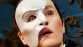 Show Photos - <i>The Phantom of the Opera</i> - Peter Joback