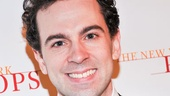 New York Pops gala – Rob McClure