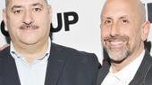 Bunty Berman Presents – Opening Night – Ayub Khan Din – Scott Elliott
