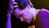 Show Photos - <i>Murder Ballad</i> - Will Swenson - Caissie Levy