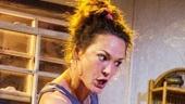 Show Photos - Rantoul and Die - Sarah Lemp - Derek Ahonen