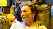 Show Photos - Rantoul and Die - Sarah Lemp -  Vanessa Vache