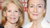 Off Broadway Alliance Awards – 2013 - Daryl Roth – Kathleen Chalfant
