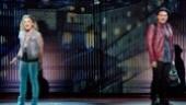 Show Photos - Flashdance - tour - David R. Gordon - Kelly Felthous