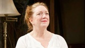 Show Photos - Vanya and Sonia and Masha and Spike -