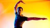 Gotta Dance - Jamal Story