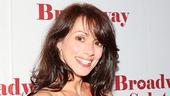 Broadway Salutes 2013 – Donna Marie Asbury