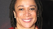 A Time to Kill – Opening Night – S. Epatha Merkerson